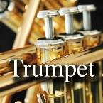 Calm Radio – Trumpet Canada, Toronto