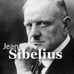Calm Radio – Sibelius Canada, Toronto
