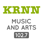 KRNN 102.7 FM United States of America, Juneau