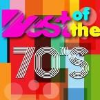 Calm Radio – Best Of The 70'S Canada, Toronto