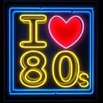 Calm Radio – I Love 80'S Canada, Toronto