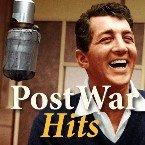Calm Radio – Post-War Hits Canada, Toronto
