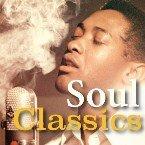 Calm Radio – Soul Classics Canada, Toronto