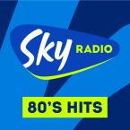 Sky Radio 80's Hits Netherlands, Hilversum