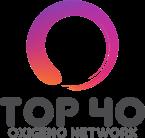 Oxigeno Network Top40 Venezuela