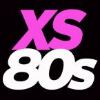 XS80's New Zealand, Christchurch