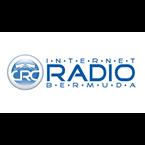 CRCB Internet Radio Bermuda