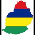 Musique des Iles de Océan Indien Mauritius
