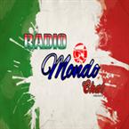 Radio Mondochat Vatican City
