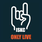 ISKC Only Live Netherlands, Rotterdam