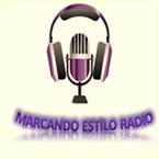 NuevaMarcandoEstiloRadio Spain