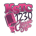 KSTC 1230 AM USA, Sterling