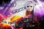RadioGreta Italy