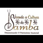 Rádio Vivendo a Cultura do Samba Brazil