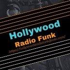 hollywood radio funk France