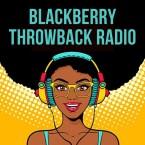 BlackBerry Throwback Radio United States of America