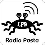 Radio Pasta Poland