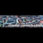 Radio Twentestad NL Netherlands