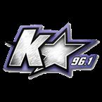 K-Star 96.1 FM USA, Grand Junction