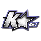 K-Star 96.1 FM United States of America, Grand Junction
