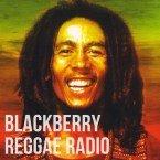 BlackBerry Reggae Radio United States of America