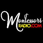 Montessori Radio Mexico, Veracruz