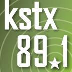 KSTX 89.1 FM USA, San Antonio del Tachira