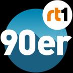 RT1 90s Germany