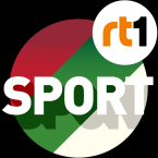 RT1 SPORT Germany