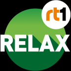 RT1 RELAX Germany
