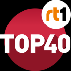 RT1 TOP 40 Germany