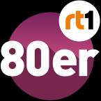 RT1 80's Germany