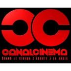 Canal Cinéma France
