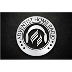 adventist home radio Philippines