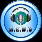 Radio Esperanza de Vida LB Bolivia