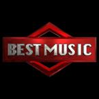 Best Music - Ever Sweden