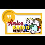 AMICA RADIO VENETA Italy