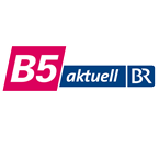 B5 aktuell 106.4 FM Germany, Berchtesgaden
