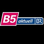 B5 aktuell 106.1 FM Germany, Gelbelsee