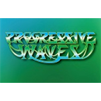 Progressive Waves Mexico
