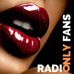 Only Fans Radio United States of America