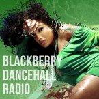 BlackBerry Dancehall Radio USA