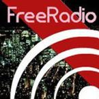 FreeRadioFunk USA