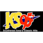 KSWI 95.7 FM United States of America, Atlantic