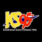 KSWI 95.7 FM USA, Atlantic