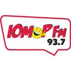 Humor FM 93.7 FM Belarus