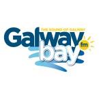 Galway Bay FM 95.8 FM Ireland, Galway