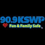KSWP 90.9 FM United States of America, Lufkin