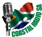 Coastal Radio SA South Africa