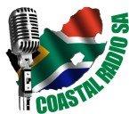 Coastal Radio SA South Africa